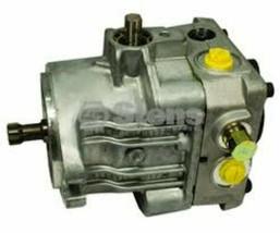 Hydro Gear, PG-DJQQ-DY1X-XXXX, Hydraulic drive pump - $445.45