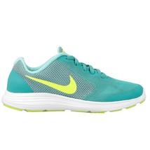 Nike Shoes Revolution 3 GS, 819416300 - $111.00