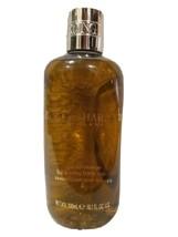 Amika Soulfood NOURISHING MASK Hydrate Soften Hair Rich Treatment 2 oz/6... - $10.49