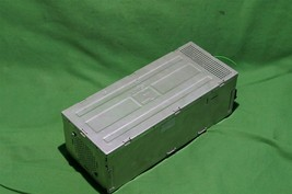 BMW Top Hifi DSP Logic 7 Amplifier Amp 65.12-6 961 389 Herman Becker image 1
