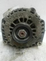 Alternator Fits 07-09 ENVOY 263094 - $48.50