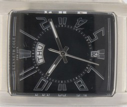 Kenneth cole Wrist Watch Kc3614 - $49.00