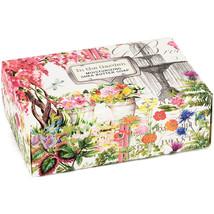 Michel Design Works In the Garden Boxed Single Soap 4.5oz - $14.00