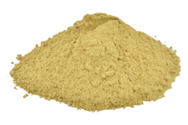 Certified Organic Tribulus Terrestris Powder 100g-150g - Ideal For Athletes - $9.94+
