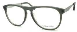Calvin Klein CK5888 318 Men's Eyeglasses Frames 54-16-145 Olive - $59.20