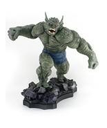 Abomination (Hulk) Statue by Bowen Designs! - $490.05