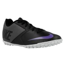 Nike Shoes Bomba II, 580444050 - $115.00