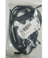 Brake Pad Sensors - 34356778175 - WK 527 NEW in Package - Free Shipping ... - $9.79