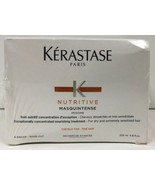 New Kerastase Nutritive Masquintense Nourishing Treatment, 6.8 oz Fine Hair - $29.59