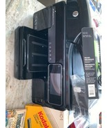HP OfficeJet Pro 8500A Plus Wireless All-In-One InkJet Printer Scanner C... - $296.01