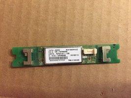 Sharp Wi-Fi Module RUNTKA936WJQZ TWFM-B005D - $7.99