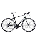 Giant Defy 3 2016 60001216 Black 700Cx555MM, L / 53.5 - $881.99