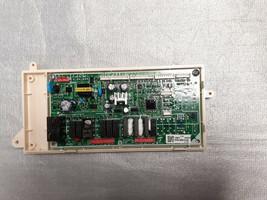 Samsung Dishwasher Electronic Control Board DD92-00041A (see description) - $84.15