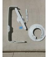 MANIFOLD Main Whirlpool Filter PLT Arm WP99002642 WP6-917644 WPW10166788 - $15.83
