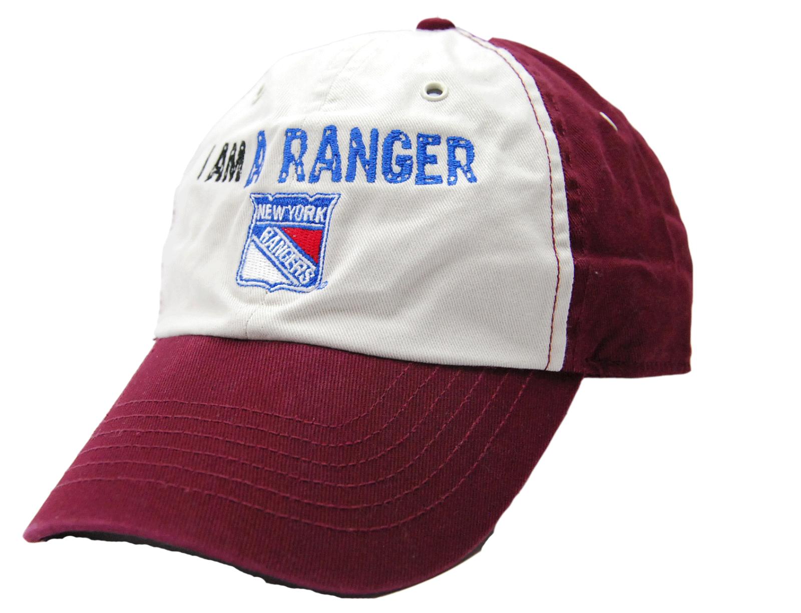 2e979073 New York Rangers Vintage