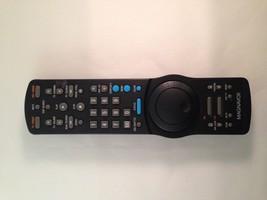 Magnavox Remote Control 4835 218 37107 - $12.95