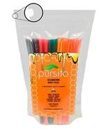 Celebration, Honey Sticks, Cherry, Chocolate, Cinnamon, Orange & (50 Pack) - $20.52