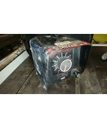 one Miller Electric Remote hand amperage Control  RHC-3  No. 040056 - $54.45