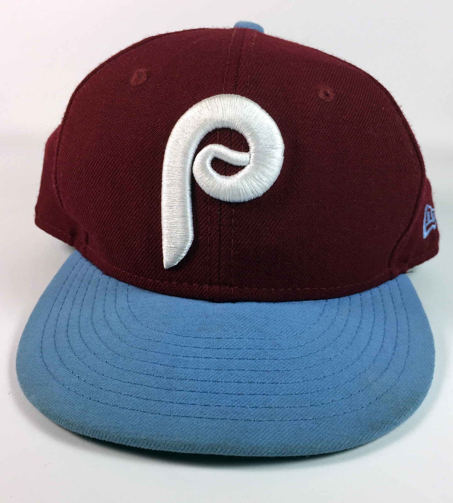 5a7c2cf4d65 Philadelphia Phillies New Era Snapback and 50 similar items