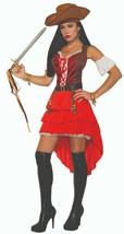 Forum Nouveautés Pirate Vixen Flibustière Sexy Adulte Femmes - $31.36
