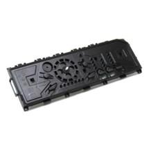 W10272630 Whirlpool Washer Control Board - $129.06