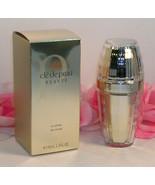 New Shiseido Cle De Peau Beaute Le Serum The Serum 1.3 fl oz / 40 ml - $274.99