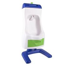 Peter Potty Toddler Urinal - $48.66