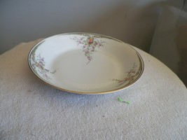 Hutschenreuther soup bowl 5 available - $3.91