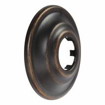 Delta RP38452 Shower Flange, Rubbed Bronze - $14.53
