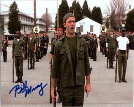 BILL MURRAY Signed Autographed  Photo w/COA - 31 - $125.00
