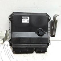 12 13 Toyota Prius ECU ECM engine control module 89661-47190 OEM  - $34.64
