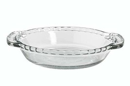 Anchor Hocking Oven Basics 6-Inch Mini Pie Plate, Set of 6 - $22.48