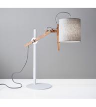 Adesso 3686-02 Keaton Table Lamps 1-light - $130.00