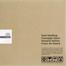 zondag [Audio CD] - $24.83