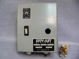 BRY-AIR 890411646 Control Box Loadstar I - $400.16
