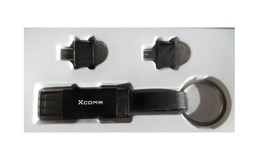 SD Card Reader Portable USB 3.0 Flash Memory Card Reader Support TF SD M... - $10.00