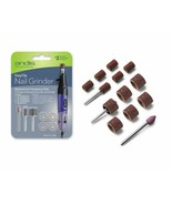 Replacement Accessories for Pet Nail Grinder 15 Piece Kit Dog Pro Groomi... - $18.70
