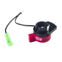 HONDA GX SERIES ENGINE SWITCH ON AND OFF - $6.25
