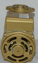 Bell Gossett Bronze Booster Pump 1/12 HorsePower 115V Bearing System image 5