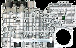 5R55E 4R44E 4R55E Trans Valve Body W/SOLENOIDS 95UP Ford Ranger - $164.95