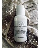 Organic Runny Honey Rosewater 1 Shot Bathing Milk - Prevents Premature A... - $3.50