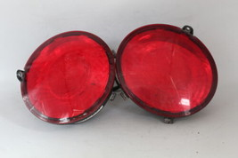 2005-2013 CHEVROLET CORVETTE RIGHT PASSENGER SIDE TAIL LIGHT OEM - $98.99