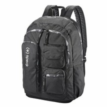 Brand New Speck 17.5 Module Backpack - Black 52015101