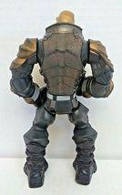 GI Joe Action Battlers Cobra Viper Commando Action Figures Toys 2008 Hasbro image 4