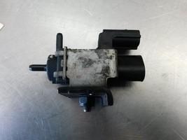 53P023 Vacuum Switch 2014 Hyundai Sonata 2.4  - $35.00