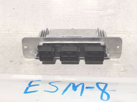 Oem Ford Ecm Pcm Engine Control Module Ford Van 5.4 09 10 9C2A-12B684-BE New - $133.65