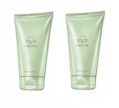 2 x Avon Eve Truth Body Lotion 150ml - NEW - $8.54