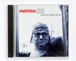 Matchbox yourself f thumb155 crop