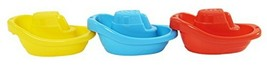 Munchkin Bath Toy Little Boat Train x3 FREE post New - $9.57
