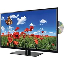 """GPX 32"""" 1080p LED TV/DVD Combination - $349.95"""